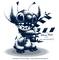 LiloEtStitch_Stitch_ordi.jpg