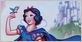 Blanche Neige et les Sept Nains   / Snow White and the Seven Dwarfs